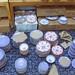 フェズ: コセマの皿