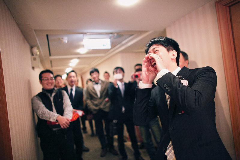 元良詩盈婚禮紀錄_0221.jpg
