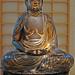 Panthéon Bouddhique_1