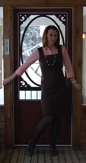 February 7, 2010