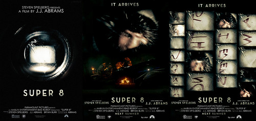 super_8_posters