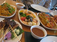 Singapore_Dishes