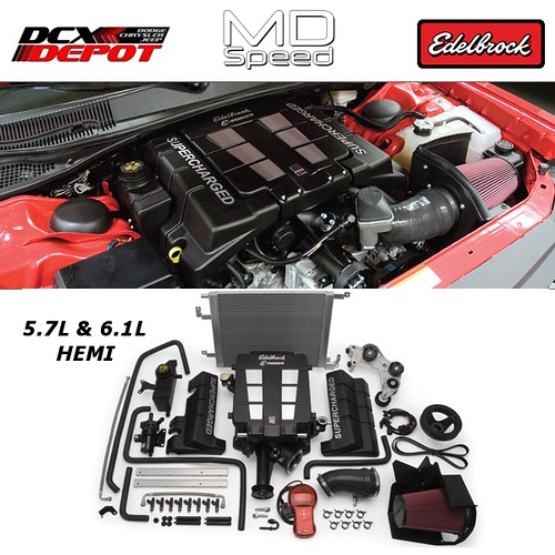 Supercharger Ford Mustang 3 8 V6: Edelbrock Mustang E Force Stage 1 Street Supercharger Kit