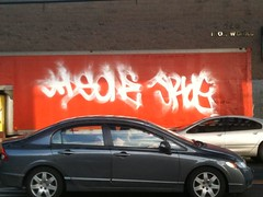 Dsone and Jrue (graffNYCurator) Tags: ds stv jrue