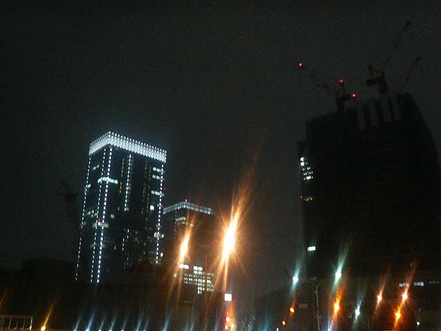 アーキテクト集会2011[冬] 005