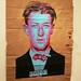 Richard Bassett & Chris Crites at Jack Fischer Gallery 49 Geary SF
