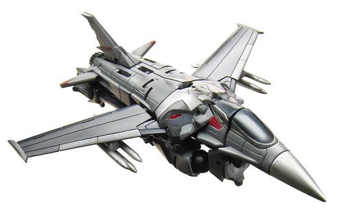 Transformers_Prime_Starscream_vehicle