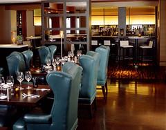 1500 OCEAN Restaurant