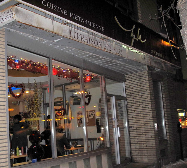 lyla-vietnamese-restaurant