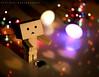♥ Lonley Danbo ♥ Valentine`s Day (13/365) (ZiZLoSs) Tags: canon happy eos day bokeh valentine days ii f18 ef50mmf18ii valentinesday aziz ♥ danbo abdulaziz عبدالعزيز ef50mm 365daysproject zizloss المنيع 3aziz canoneos7d danboard almanie abdulazizalmanie httpzizlosscom