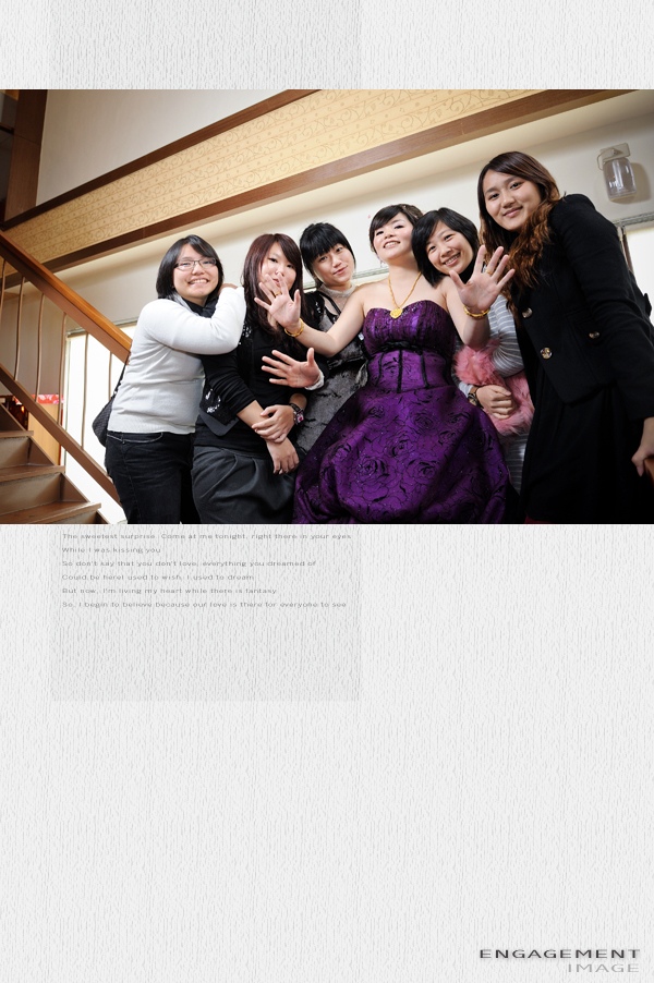 20110115book62