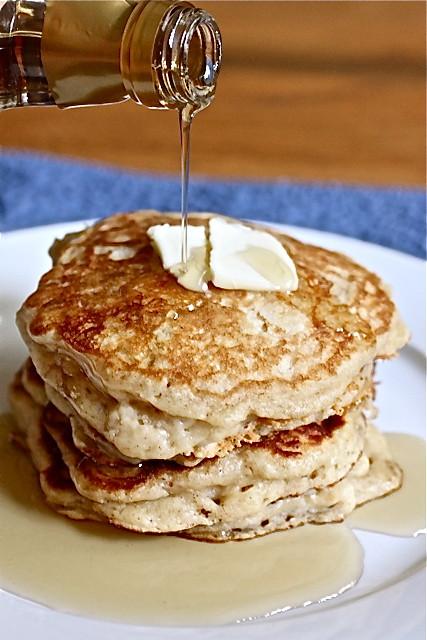 mothersdaypancakes
