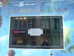 Kölner Impressionen