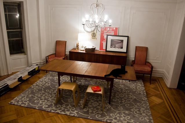 nikon - dining room first draft-0643