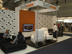 Sofaworks_all XB+_floors, walls, bulkhead_1