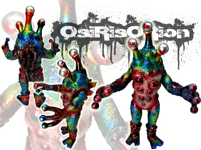 OsirisOrion 400x299