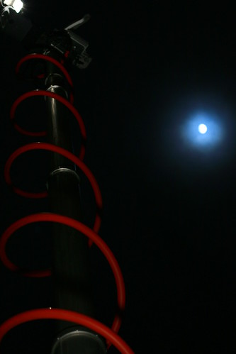 2.15 - Moonlight Live