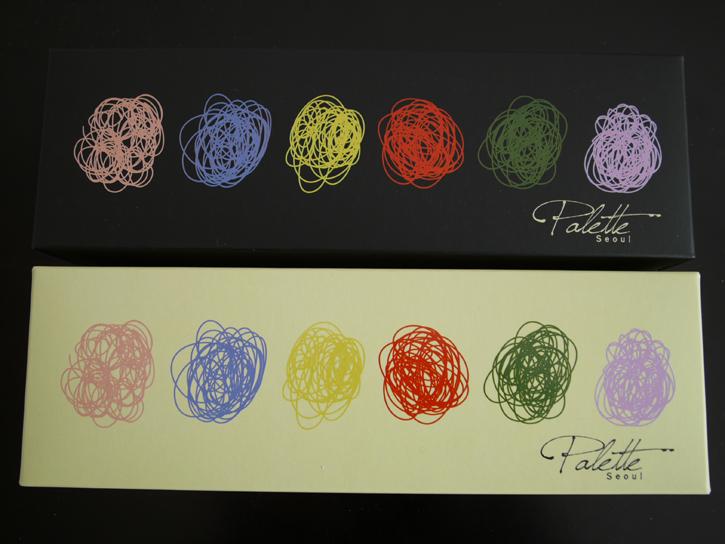 palette-3