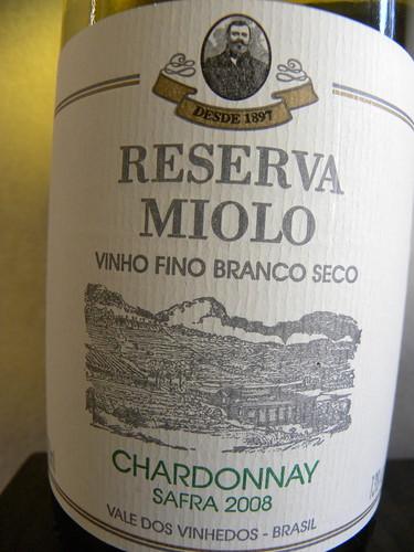 Reserva Miolo1