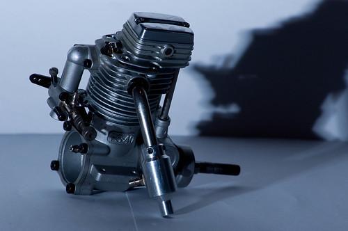 braveheart engines   2 stroke