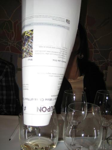 Wine-O Groupon