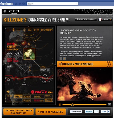killzone app blog image fr