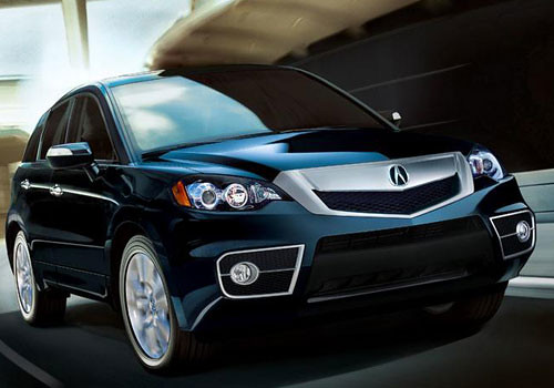 automotive sales acura dealership denverco rdx 2011 automotivesales milehighacura 2011acurardx