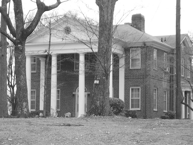 P1070908-02-21-Accidental-Decatur-Neoclassical-BW