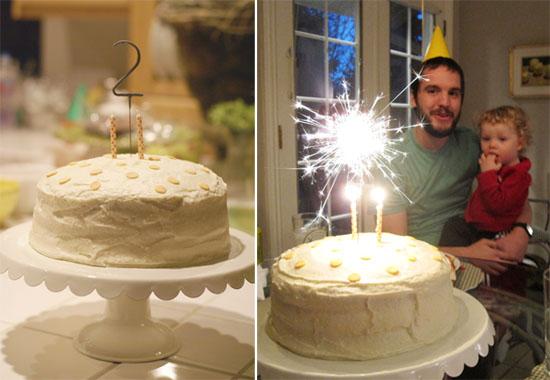 oscar cake 1