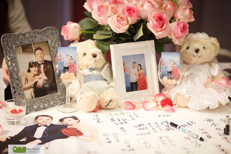 Byron+Joan@悅華(TYGC)-069