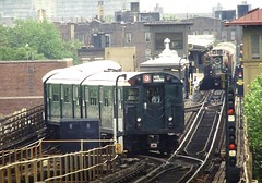 new lots sta. 5/87 (en tee gee) Tags: newyorkcity train subway elevated