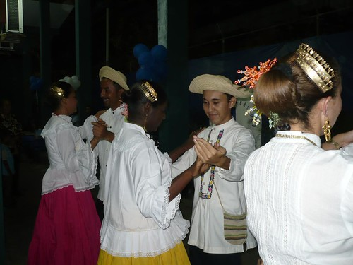ladenesa - ISAE Universidad - Universidades Panamá