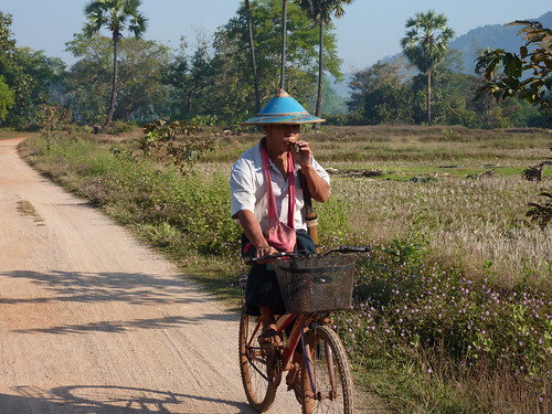 Hpa-An-Region-Campagne (4)