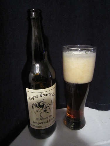 Legend Imperial IPA (02)