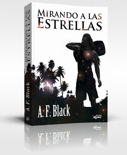 Mirando a las Estrellas (A.J. Black) - Grupo AJEC - pablouria.com