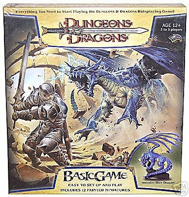 dungeons-and-dragons-basic-game-1