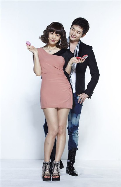 prosecutor-princess-couple