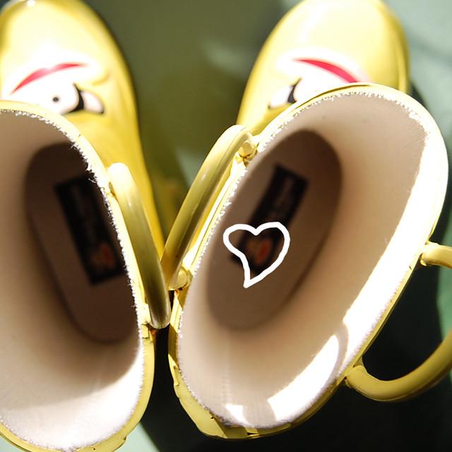 rain boots_2