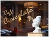 Cafe Cioccolato