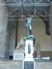 Firenze_DSC02825