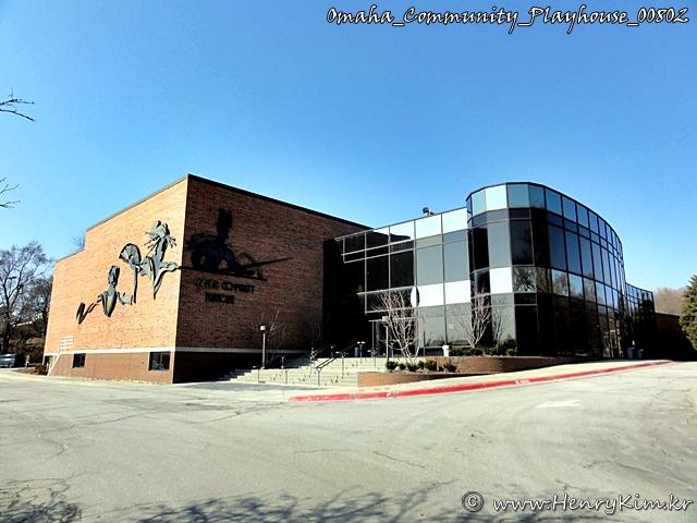 Omaha_Community_Playhouse_00802