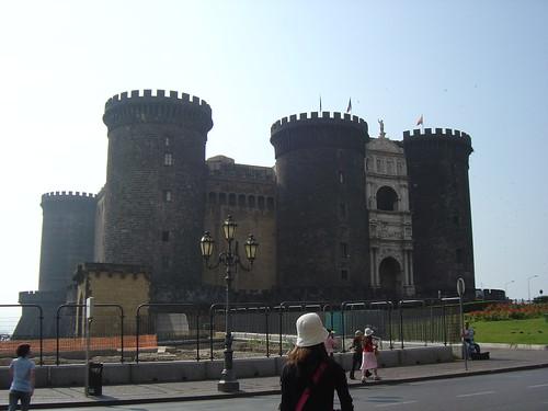 Napoli_DSC02904