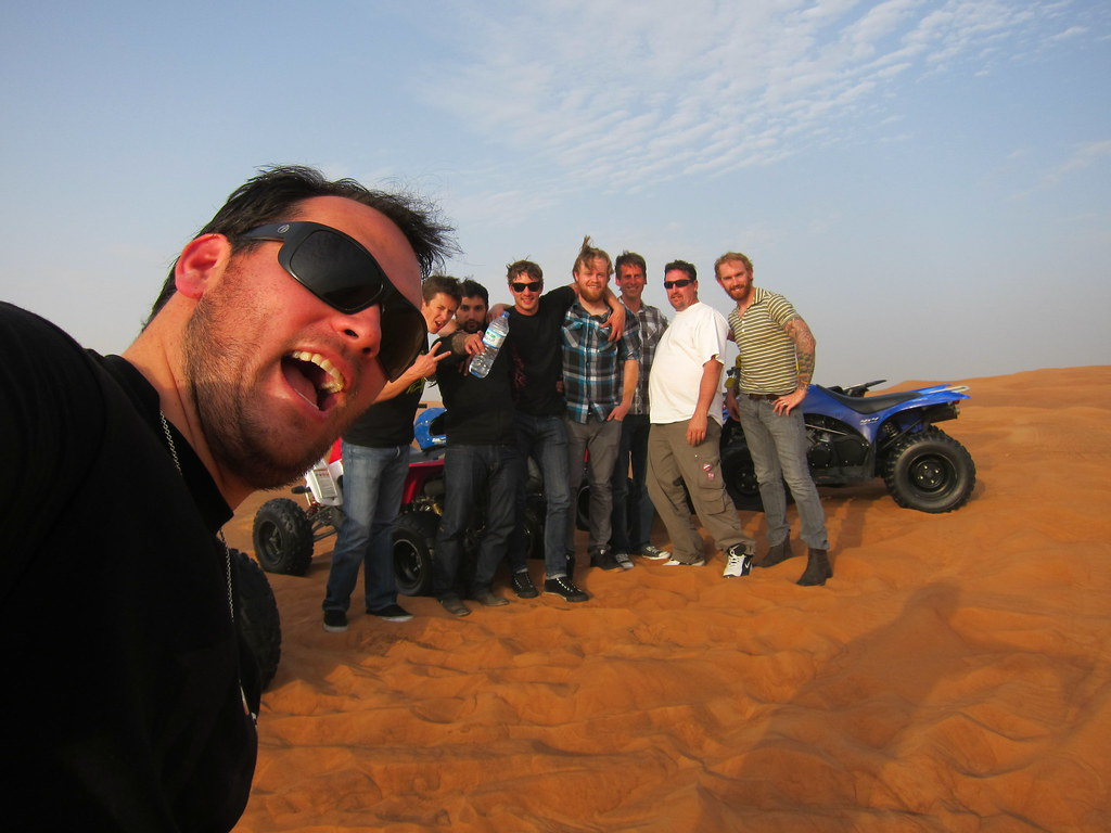 Abu Dhabi Feb 2011 Davis Bday 397