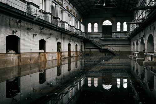 AMPS01 - La dernière Venise