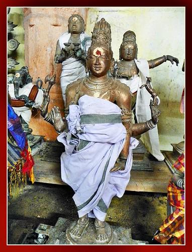 r Konerirajapuram15
