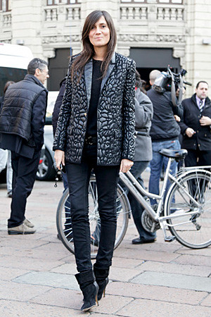 Emmanuelle-Alt-Givenchy