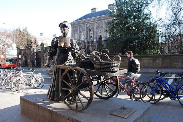 DublinLen1