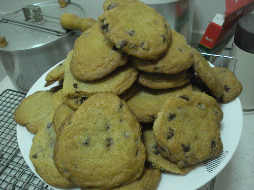 ChocolateChipCookies4