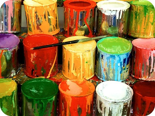 PaintBuckets_1[1]