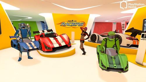 pixeljunk_racers